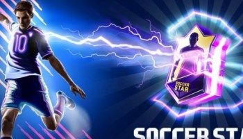 Dream League Soccer 2020 Paid Unlock 7 15 Apk Soccer Stars Football Cards Soccer