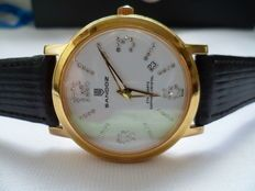 37ee4f77fb3 View my lots at the Catawiki auctions for this week · 1990sAuctionVintage  WatchesQuartzAntique Watches
