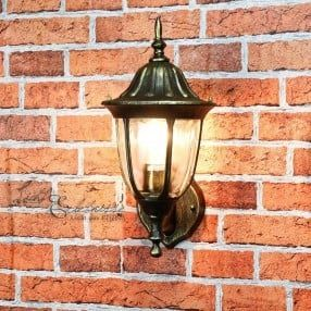 Leuchten Lampen Onlineshop Led Lampen Deckenleuchten Stehlampen Kronleuchter Wandleuchte Aussen Aussenlaternen Laterne