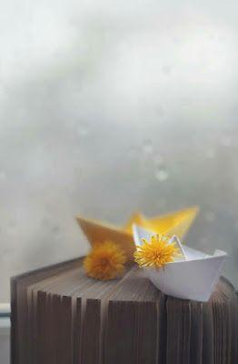 احسن الصور يمكن الكتابه عليها بطاقات فارغة للكتابة عليها خلفيات فارغة للكتابة عليها اشكال جميلة Flower Background Wallpaper Flower Backgrounds Print Design Art