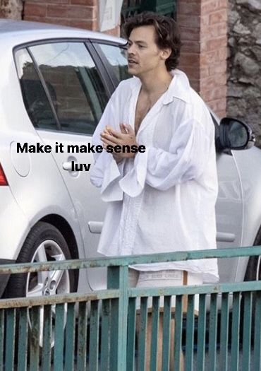 Harry Meme Harry Styles Memes One Direction Memes One Direction Humor