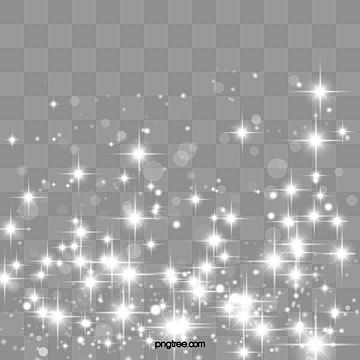 White Starlight Diamond Sparkling Light Effect Flash Of Light Shine Frame Png Transparent Clipart Image And Psd File For Free Download In 2021 White Glitter Background Desktop Background Pictures Sparkling Lights