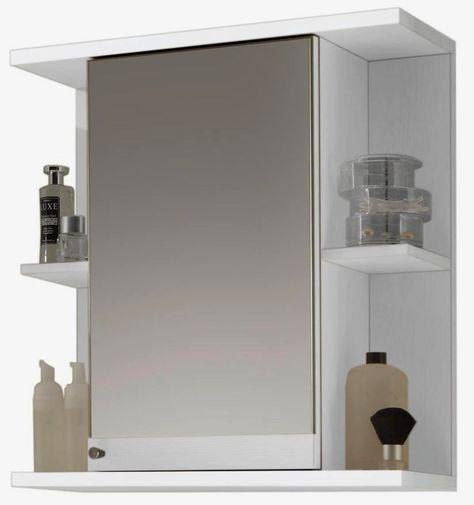 Poco Einrichtungsmarkte Badezimmer Spiegelschrank Spiegelschrank Badezimmer