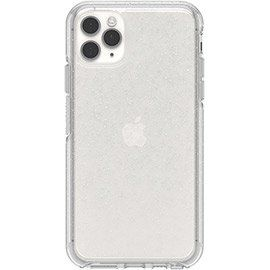 Clear Iphone 11 Pro Max Case In 2020 Iphone Iphone 11 Clear Cases