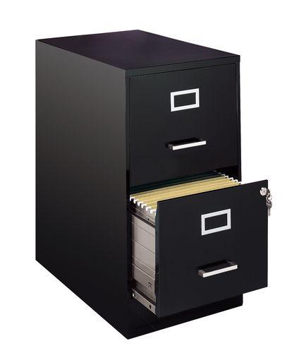 Ultra File Filing Cabinet Metal Filing Cabinet Filing