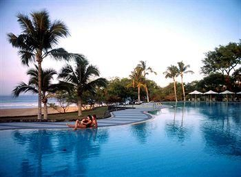 Hapuna Beach Prince Hotel Miche Hawaii Incentive Trip