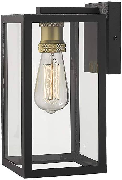 Outdoor Light Fixtures Exterior Hanging Light Fixtures Outdoor Porch Lights Wall Mount Light Fixture