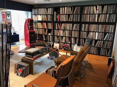 best kipnis studio standard gigazine technology pinterest audio speakers and photo products with kipnis studio. & Kipnis Studio. Any Other Option Could Be To Go For Already Made ...