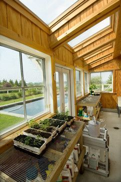 Screen Porch Greenhouse Design Ideas Pictures Remodel And Decor With Images Porch Greenhouse Home Greenhouse Wooden Greenhouses