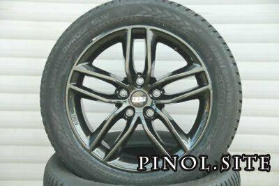 Easy Pesto Tortellini Skewers Metabes Alloy Wheel Bridgestone All Weather Tyres