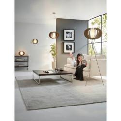 22 Cm Tischleuchte Mikelwayfair De Innenbeleuchtung Design