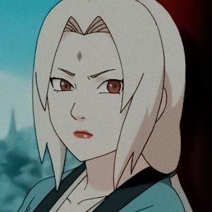Pesquisa de popularidade de personagens de Naruto - 2020 [RESULTADO] 74a42f654ea44da1908d87d849c76df0