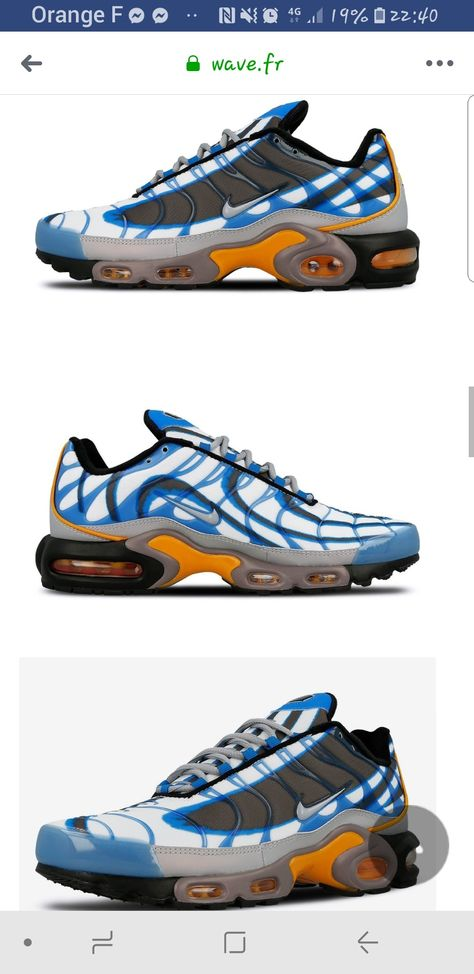 Quads' Nike OG Yellow1 Plus Spun Grid Air Max Steel n0P8wOk
