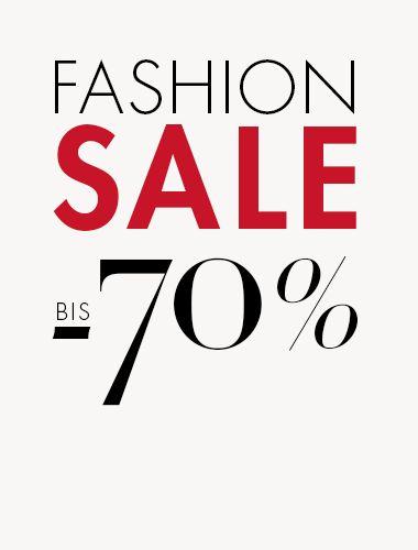 Im SALE von Amazon Fashion finden Sie günstige Mode und