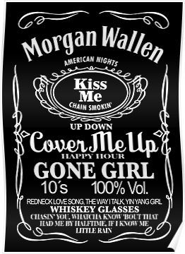 ' Morgan Wallen' Poster by spencer cunha Country Music Quotes, Country Lyrics, Country Music Artists, Country Singers, Bedroom Wall Collage, Photo Wall Collage, Picture Wall, Funny Phone Wallpaper, Music Wallpaper
