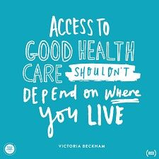 Healthiswealth Healthmatters Healthcare Quotes Funny Health