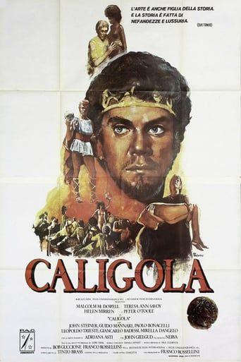 Caligola Film Completo Italiano Subtitle Film