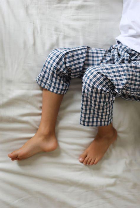 Fille pyjama pyjama 2tlg