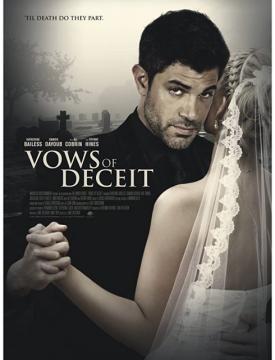 فيلم Deadly Matrimony 2018 مترجم اون لاين Lifetime Movies Thrillers Movies Free Movies Online