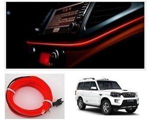 Chevrolet Uva Car All Accessories List 2019 Car New Car Accessories Car Body Cover
