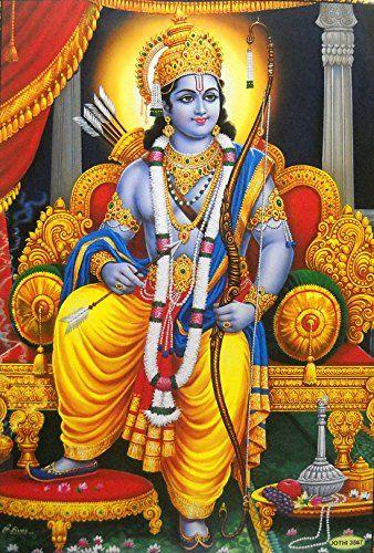 Sri Krishna Leela