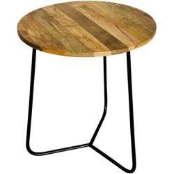 Beistelltische Ablagetische Moderne Beistelltische Holz Und Beistelltische
