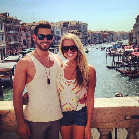 Kostenlose italienische Dating-Seiten online