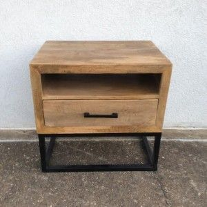 Nightstands Side Tables Archives Nadeau Indianapolis