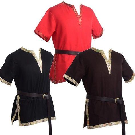 7-9 /& 10-12 Years Boys Hunter Archer World Book Day Fancy Dress Costume Age 4-6