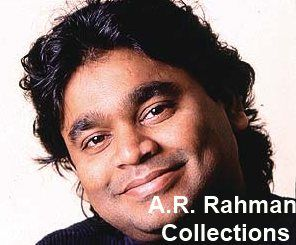 AR Rahman Songs : Tamil MP3 Songs Download | Places to visit