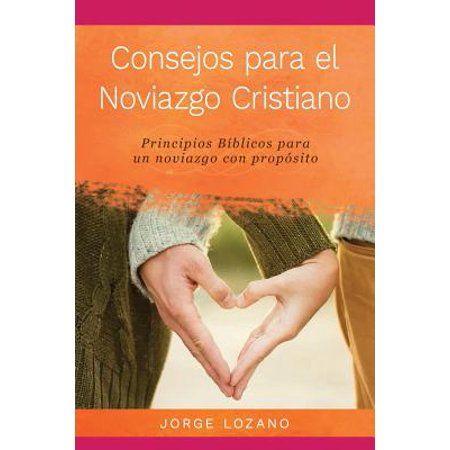 Books En 2020 Cristiano Consejos Y Libros