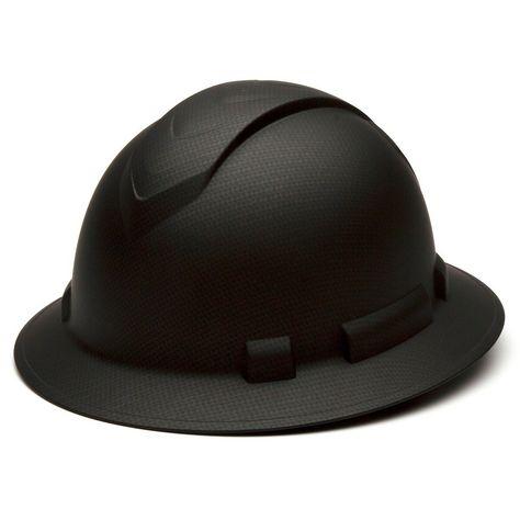 Lift Safety Hdf 15ng Dax Full Brim Fiberglass Composite Hard Hat Natural Best Hard Hat Hard Hats Dax