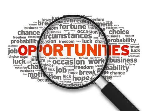 Resume Sample For Pharmacy Technician  Healthcare Medical Resume