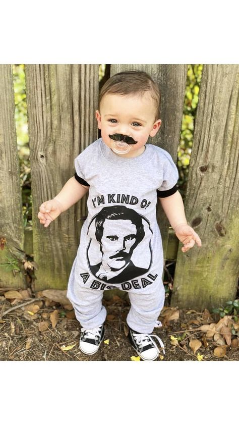 Mashed Clothing Unisex Baby Rugby Is Calling So I Must Go T-Shirt Romper