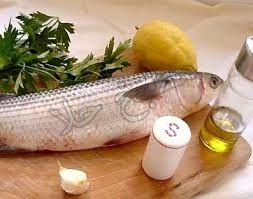 اكلات تقوى المناعة Cooking Recipes Cooking Fish