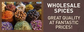 herbs and spices wholesale | starwest botanicals | Cheapest