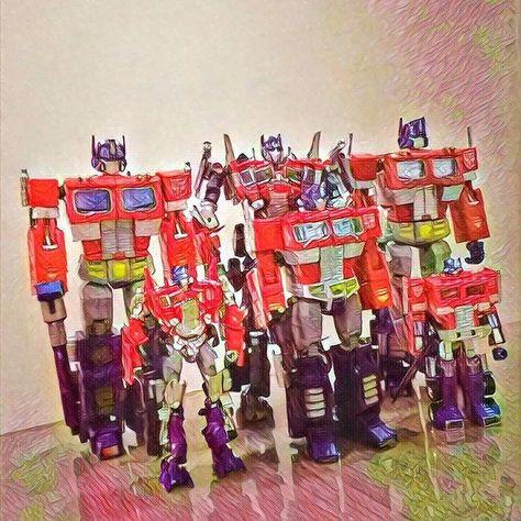 Transformers Polyfect Dairugger XV Vehicle Voltron KO Robot