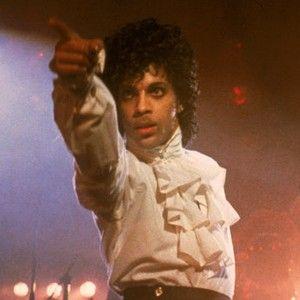 Purple Rain (1984) - Rotten Tomatoes | Prince in 2019