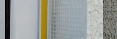Home Bauholz Dachsteine Dammstoffe Trockenbau Vollwarmeschutz Zuruck Preislisten Pdf Katalog 2018 19 Katalog Zum Blattern Fa In 2020 Montage Anleitungen Fassade