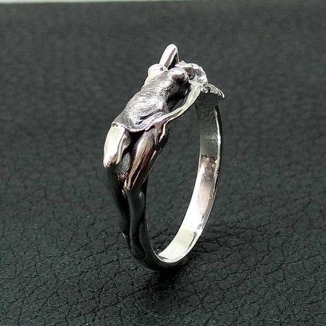 Cute Jewelry, Jewelry Accessories, Jewelry Design, Women Jewelry, Jewelry Art, Jewlery, Silver Earrings, Silver Jewelry, Earrings Uk