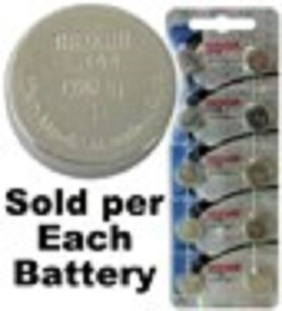 Alkaline Button Batteries Choose The Best Products From Reliable Brands Duracell Button Cell Watch Battery