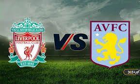 كورة ستار مشاهدة مباراة ليفربول ضد استون فيلا اليوم بث مباشر كورة اون لاين Https Ift Tt 2gcpgv4 In 2020 Gaming Logos Liverpool Stars
