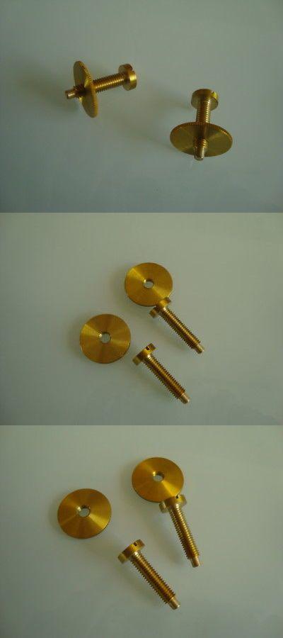 spare parts New. POLET,KIROVA Russian marine chronometer