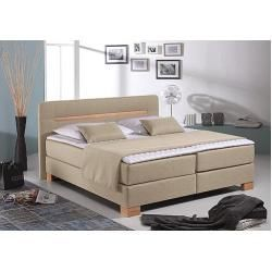Box Spring Bets Home Decor Quotes Decorating Small Spaces