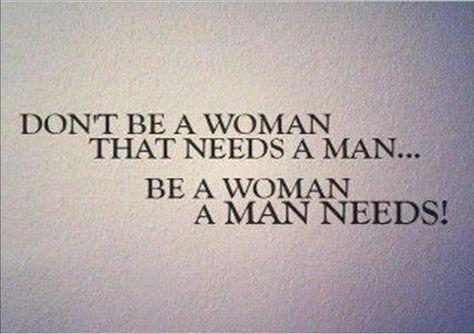 women quotes life quotes