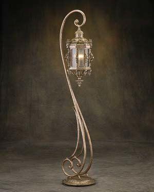 Floor Lamps Lantern Floor Lamps Decoration With Model Designs Ideas And Photo Decoration Designs Flo In 2020 Stehlampe Industrie Leuchten Dekorative Lampen