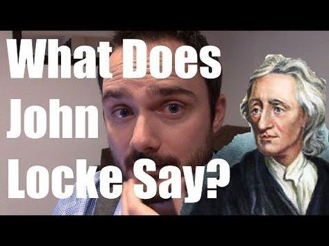 Top quotes by John Locke-https://s-media-cache-ak0.pinimg.com/474x/74/bb/73/74bb73f50b6093f341cc2b037b72668d.jpg