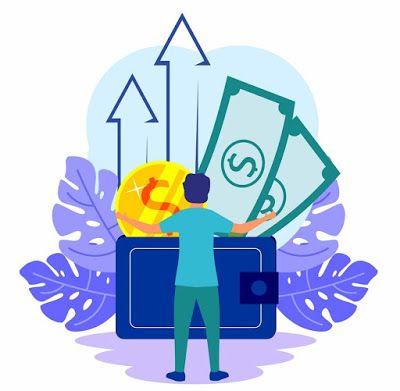 Personal Loans Benefits Of Personal Loan In 2020 Personal Loans Loan Person