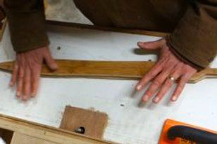 Wooden Gladius Swords | woodworking ideas | Gladius sword