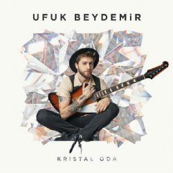 Ufuk Beydemir Gercek Nerede Akustik Mp3 Indir Ufukbeydemir Gercekneredeakustik Trap Muzik Album Yeni Muzik